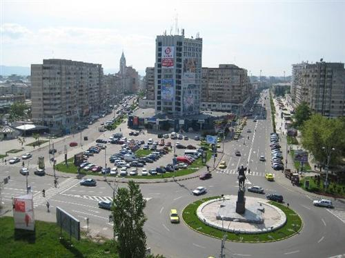 Bacau